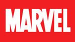 Meilleurs SmartDNS pour débloquer Marvel sur Channels