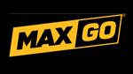 Débloquer max-go avec un SmartDNS