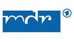 Meilleurs SmartDNS pour débloquer MDR.de sur Channels