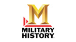 Meilleurs SmartDNS pour débloquer Military History sur Channels
