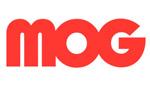 Meilleurs SmartDNS pour débloquer MOG sur Samsung Smart TV