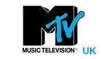Meilleurs SmartDNS pour débloquer MTV UK sur Channels