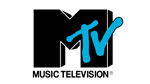 Meilleurs SmartDNS pour débloquer MTV sur Samsung Smart TV