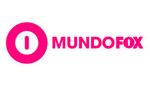 Meilleurs SmartDNS pour débloquer Mundofox sur Channels