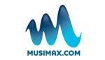 Meilleurs SmartDNS pour débloquer MusicMax sur Channels