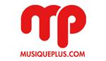Meilleurs SmartDNS pour débloquer MusiquePlus sur Channels