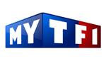 Meilleurs SmartDNS pour débloquer MY TF1 sur Samsung Smart TV