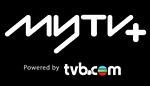Meilleurs SmartDNS pour débloquer MyTV TVB sur Ubuntu