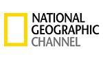 Meilleurs SmartDNS pour débloquer NatGeo sur Channels