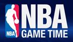 Meilleurs SmartDNS pour débloquer NBA Gametime sur Channels