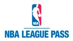 Meilleurs SmartDNS pour débloquer NBA League Pass sur XBox One