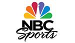 Meilleurs SmartDNS pour débloquer NBC Sports sur Samsung Smart TV
