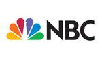 Meilleurs SmartDNS pour débloquer NBC sur XBox One