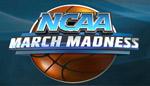Meilleurs SmartDNS pour débloquer NCAA March sur Channels