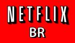 Meilleurs SmartDNS pour débloquer Netflix-Brazil sur Samsung Smart TV