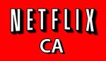 Meilleurs SmartDNS pour débloquer Netflix-Canada sur Samsung Smart TV