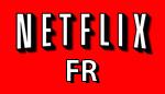 Meilleurs SmartDNS pour débloquer Netflix-France sur Samsung Smart TV
