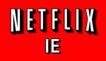 Meilleurs SmartDNS pour débloquer Netflix-Ireland sur Samsung Smart TV