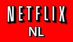Meilleurs SmartDNS pour débloquer Netflix Netherlands sur Samsung Smart TV