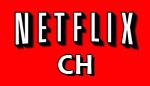 Meilleurs SmartDNS pour débloquer Netflix-Switzerland sur Samsung Smart TV