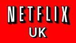 Meilleurs SmartDNS pour débloquer Netflix-UK sur Samsung Smart TV