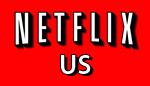 Meilleurs SmartDNS pour débloquer Netflix-US sur Western Digital TV