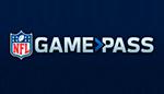Meilleurs SmartDNS pour débloquer NFL Game Pass sur Samsung Smart TV