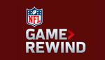 Meilleurs SmartDNS pour débloquer NFL Game Rewind sur Samsung Smart TV
