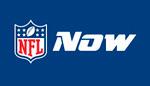 Meilleurs SmartDNS pour débloquer NFL Now sur Samsung Smart TV