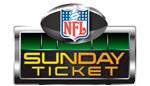Meilleurs SmartDNS pour débloquer NFL Sunday Ticket sur Channels