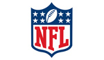 Meilleurs SmartDNS pour débloquer NFL sur Channels