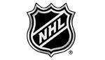 Meilleurs SmartDNS pour débloquer NHL sur Channels