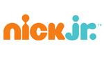 Meilleurs SmartDNS pour débloquer Nick Jr sur Channels