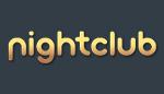Débloquer nightclub avec un SmartDNS