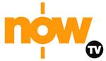 Meilleurs SmartDNS pour débloquer NOW.com sur Channels