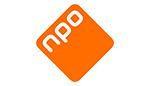Meilleurs SmartDNS pour débloquer NPO sur Ubuntu
