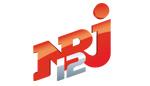 Meilleurs SmartDNS pour débloquer NrJ12 sur Channels