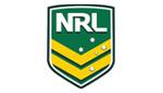 Meilleurs SmartDNS pour débloquer NRL sur Channels
