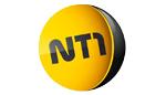 Meilleurs SmartDNS pour débloquer NT1 sur Ubuntu