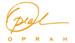 Meilleurs SmartDNS pour débloquer Oprah sur Philips Smart TV