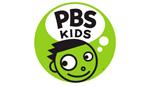 Meilleurs SmartDNS pour débloquer PBS Kids sur Samsung Smart TV
