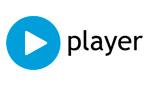 Meilleurs SmartDNS pour débloquer Player sur Channels