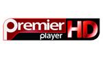 Meilleurs SmartDNS pour débloquer PremierPlayer sur Channels