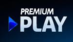 Meilleurs SmartDNS pour débloquer Premium Play sur Ubuntu
