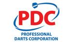 Meilleurs SmartDNS pour débloquer Professional Darts Corporation sur Windows Phone