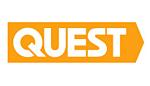 Meilleurs SmartDNS pour débloquer Quest TV sur Ubuntu