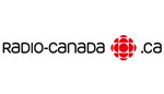 Meilleurs SmartDNS pour débloquer Radio Canada sur Channels