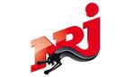 Meilleurs SmartDNS pour débloquer Radionrj sur Channels