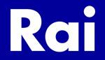 Meilleurs SmartDNS pour débloquer Rai.IT sur Channels