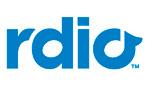 Meilleurs SmartDNS pour débloquer Rdio sur Samsung Smart TV
